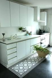 carrelage pour sol de cuisine tapis de sol cuisine moderne tapis sol cuisine tapis de sol
