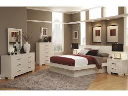 bedroom sets online bedroom set white american online deals