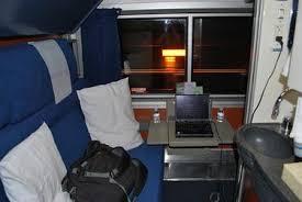 amtrak bedroom suite superliner bedroom suite cost functionalities net