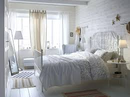 small bedroom decor ideas small bedrooms designs pictures small master bedroom designs