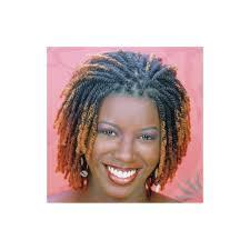 where to buy eon hair eon hair hair px