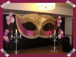 masquerade decorations masquerade ideas diana s