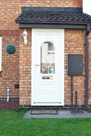 Green Upvc Front Doors by 40 Best Installations Upvc Front Doors Images On Pinterest