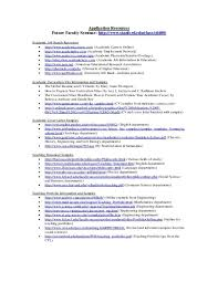 top 10 resume examples best 25 student resume ideas on pinterest
