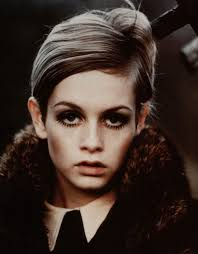 twiggy hairstyle neonscope 13 short hairstyle inspirations
