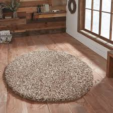 5ft Round Rug by Round Rugs U2013 Next Day Delivery Round Rugs From Worldstores