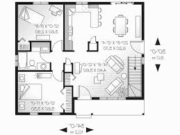 small house floor plans 1000 sq ft house plans 1000 sq ft luxury small house plans 1000 sq