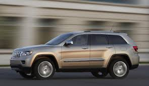 jeep srt 2011 jeep grand cherokee reviews specs u0026 prices page 6 top speed