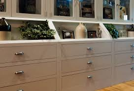 Kitchen Cabinets With Inset Doors Inset Door Cabinetry Kitchens U0026 Baths Contractor Talk