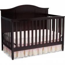 Convertible Cribs Walmart Athena 3 In 1 Convertible Crib Walmart Cribs From