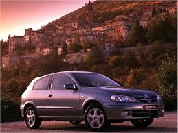 nissan almera tino review 2005 nissan almera tino review catalog cars