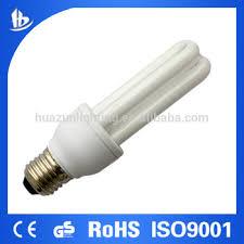 fluorescent light fixture bulb holder 2u tube energy
