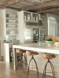farmhouse kitchen ideas on a budget farmhouse kitchen ideas on a budget small kitchen design images