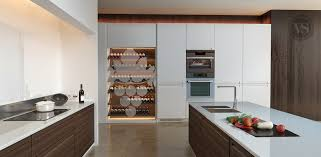 cuisine avec cave a vin 20170922034226 cuisine avec cave a vin avsort com dernières