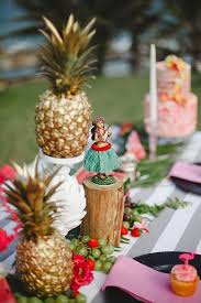 themed bridal shower decorations best 25 tropical bridal showers ideas on luau bridal