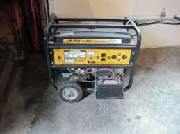 i need a wiring diagram for a 6500e jd tek generator fixya