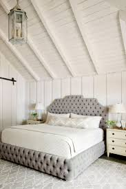 lake house decorating ideas southern living create a calm master suite
