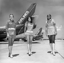 Texas travel pants images 207 best swa images southwest airlines airplanes jpg