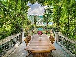 Lake Cuomo Italy Map by Luxury Villa Gallietta Italy Como Lake My Private Villas
