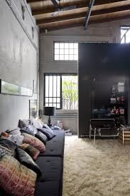 best 25 warehouse conversion ideas on pinterest warehouse loft