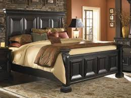 king size bedroom sets interesting art home design interior ideas
