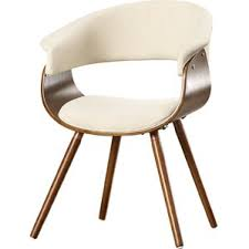 Modern Accent Furniture by Modern Accent Chairs Allmodern