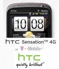 android revolution hd update htc sensation with android revolution hd custom ics 4 0 rom