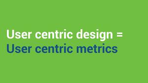 home design software metric 100 home design software metric metrics model edrm