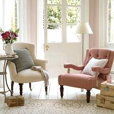 Swivel Armchairs For Living Room Design Ideas Small Armchairs For Living Room Small Swivel Chair Living Room