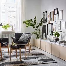 ikea living room rugs ikea living room rugs furniture hacks