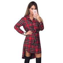 compare prices on dress shirts women online shopping buy low