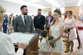 mariage montpellier photographe de mariage cécilia julien nîmes marguerittes
