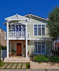 beach house color schemes exterior height all about house design