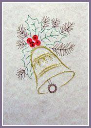 13 best christmas math cards images on pinterest christmas maths