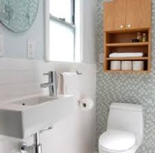 Small Bathroom Paint Color Ideas by Photo Gallery Of The Small Bathroom Design Ideas Color Schemes