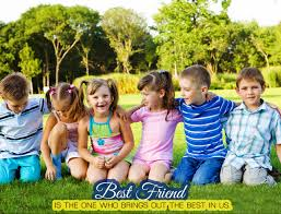 friendship quotes kindergarten hdwallpapersz dowload free hd wallpapers with high quality