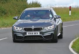 bmw 4 series sitting pretty bmw 4 series m4 review 2014 parkers