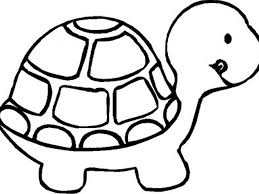 download coloring page turtle ziho coloring