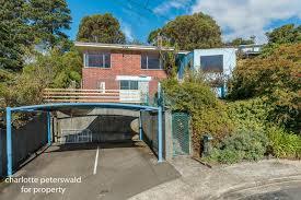 20 bedroom house 3 bedroom houses for sale in hobart greater tas apr 2018