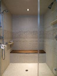 interior good picture of bathroom shower decoration using small