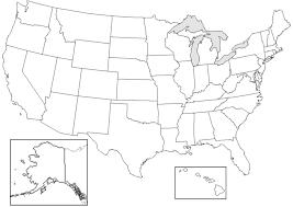 us map quiz pdf blank us map printable pdf printable maps best 25 blank world map