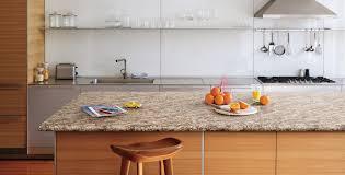 mosaic glass backsplash kitchen blue glass backsplash tile kitchen modern with none