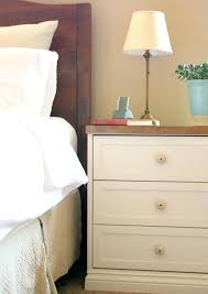 Floating Drawer Nightstand Wall Mounted Bedside Table Medium Size Of Wall Mounted Bedside