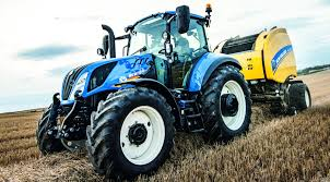 sitemap u2013 new holland pdf manual