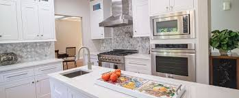 used kitchen cabinets ct kitchen traditions danbury ct interior design cabinets