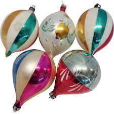 ornaments glass ornaments large poland
