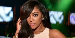 Wendy Williams Wedding Ring by Porsha Williams U0027 Out There Reason She Still Rocks Her Wedding Ring