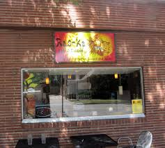 ras ka ethnic cuisine feasting fort collins
