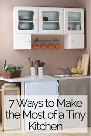 27 lifehacks for your tiny kitchen 7 ways to make the most of a tiny kitchen jpg