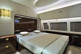 Private Plane Bedroom V I P Airliners 1 V I P Private Jet Charter Try A Boeing